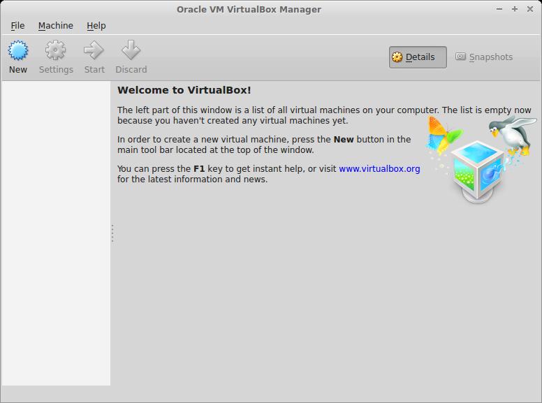 virtualbox_emtpy