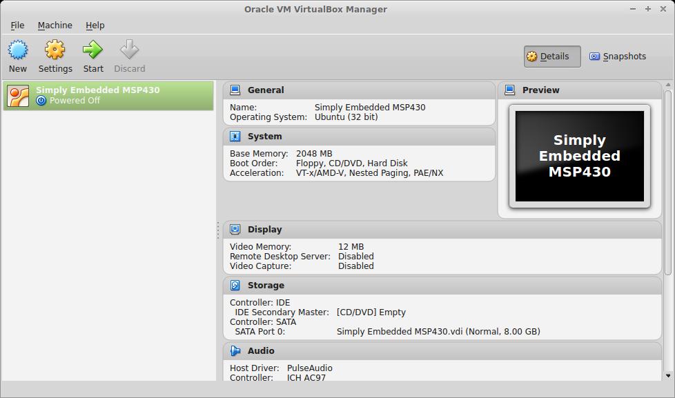 virtualbox_vm
