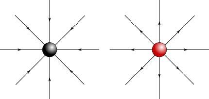 proton_electron