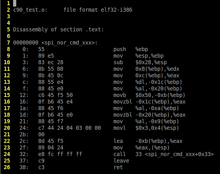 c90_array_init_objdump