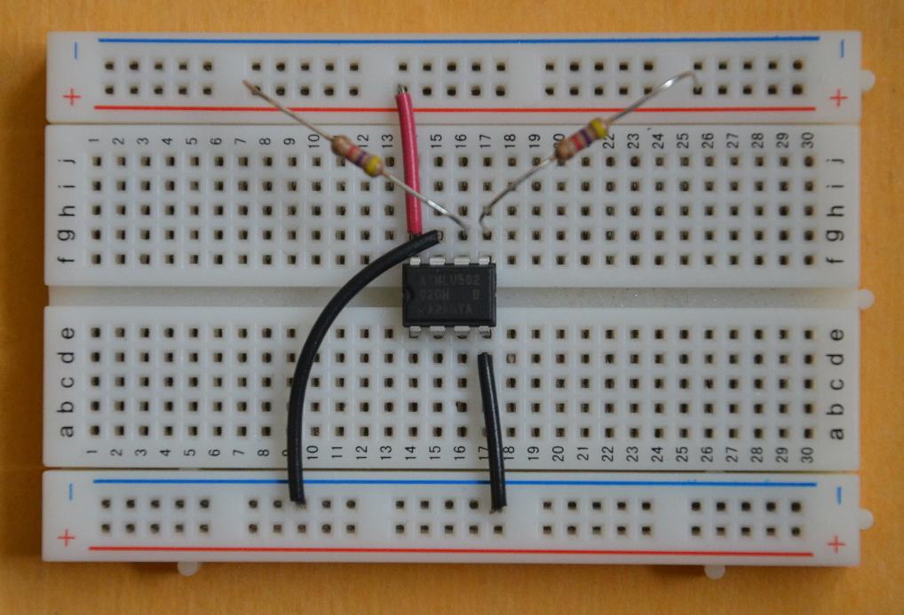 Lesson 12: I2C Basics – Simply Embedded